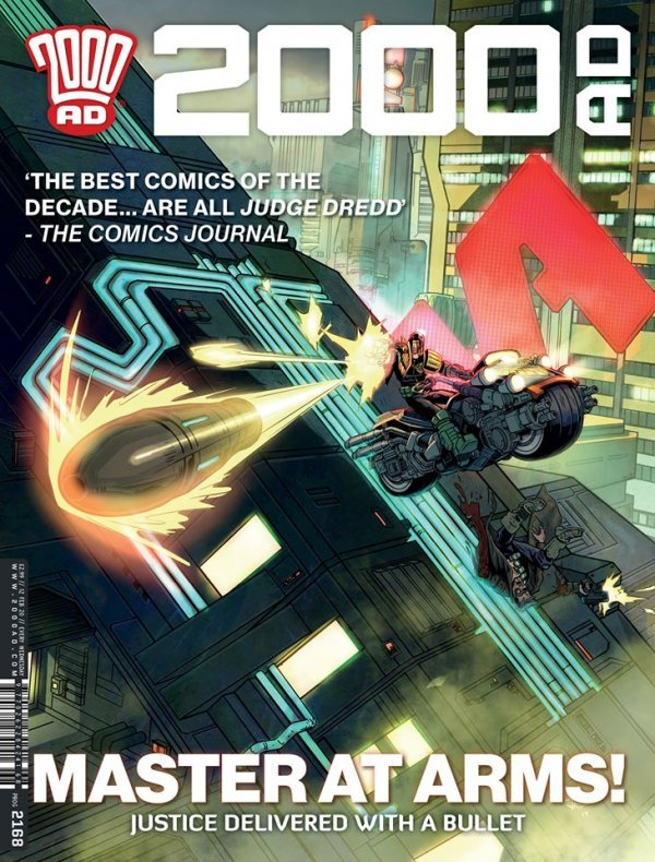The best comic book covers of the week – February 10 2019 39