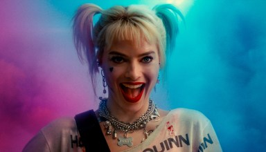 Birds of Prey second opinion review 6