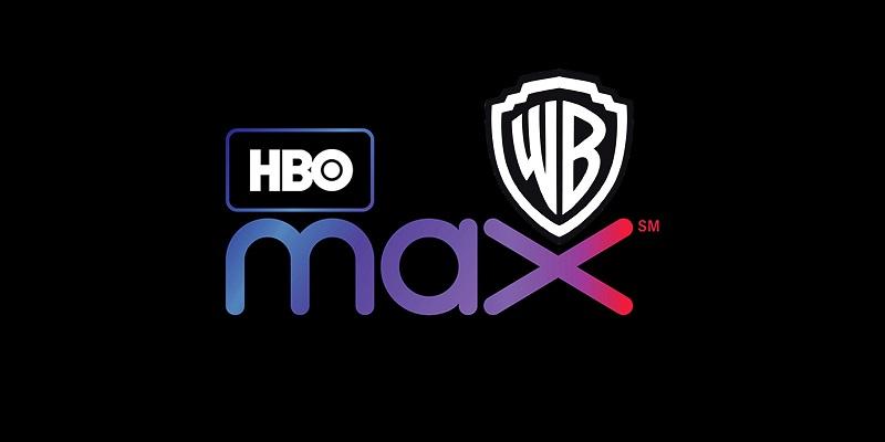 WarnerMedia hires former Hulu boss as new CEO 2