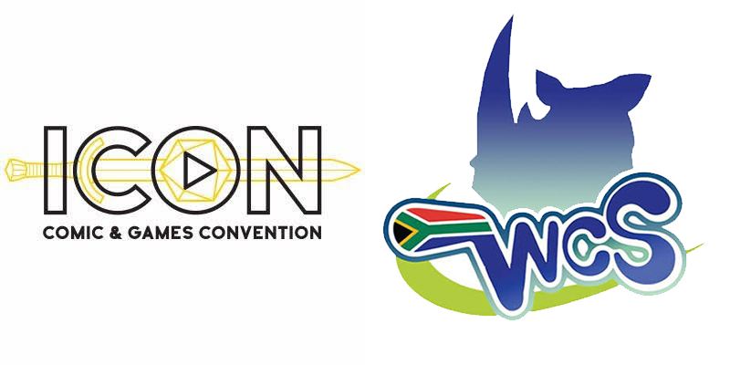 The 2020 South African convention calendar in a time of COVID-19: March update 11