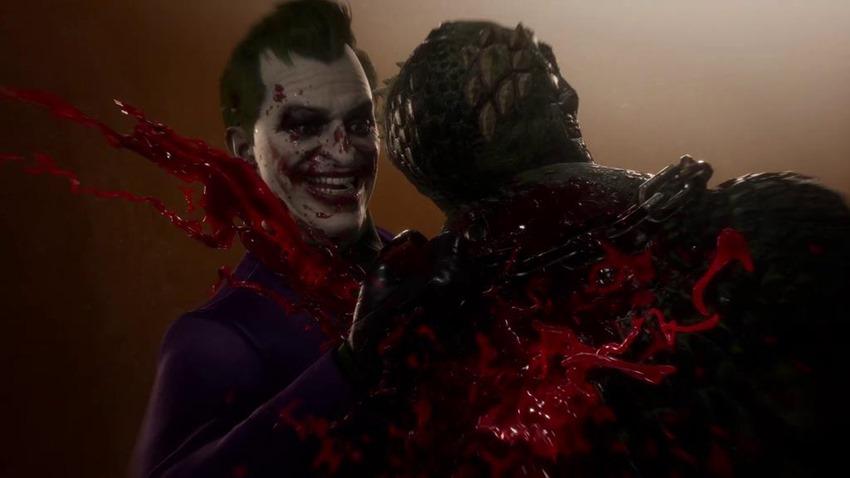 Joker MK11 (5)