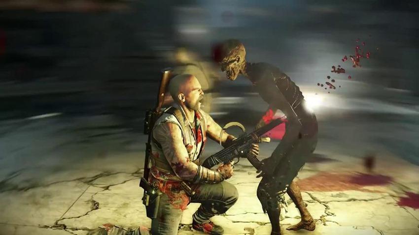 Zombie Army 4 (3) (2)