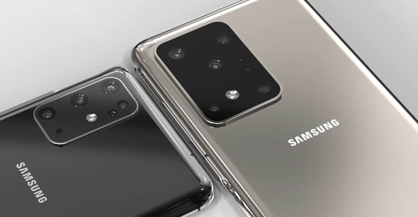 Samsung is once again the world's biggest smartphone manufacturer, Xiaomi dethrones Apple for third place 3