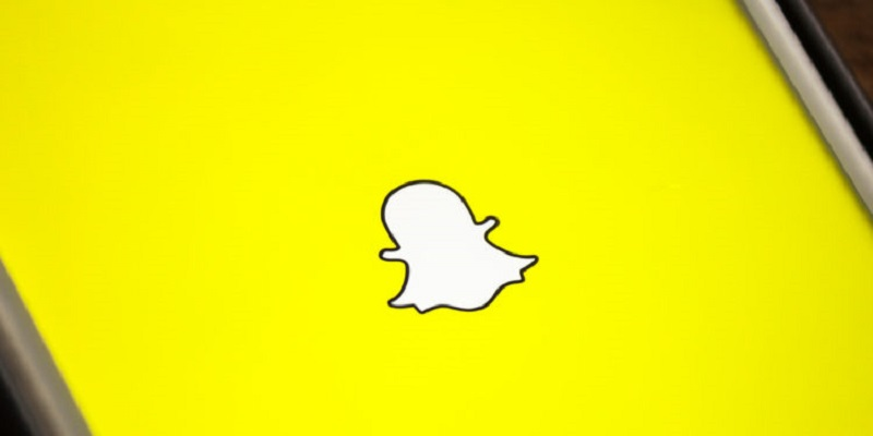 Snapchat to launch a feature that intervenes when mental health is a concern 2
