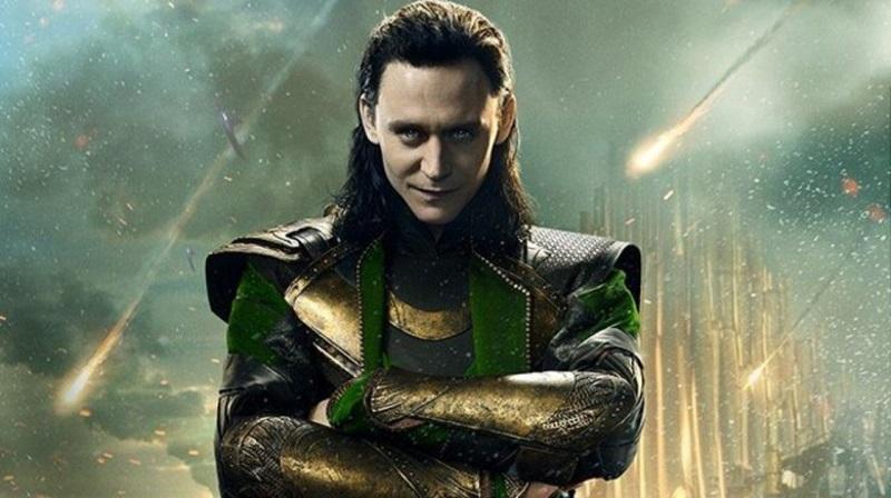 Rumour: Loki TV series to introduce Kang the Conqueror 3