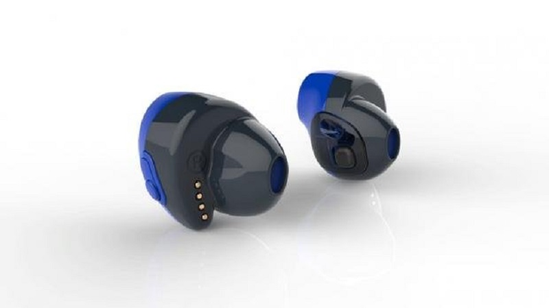 Qualcomm new wireless headsets chips aim to bring high budget features to low budget devices 4