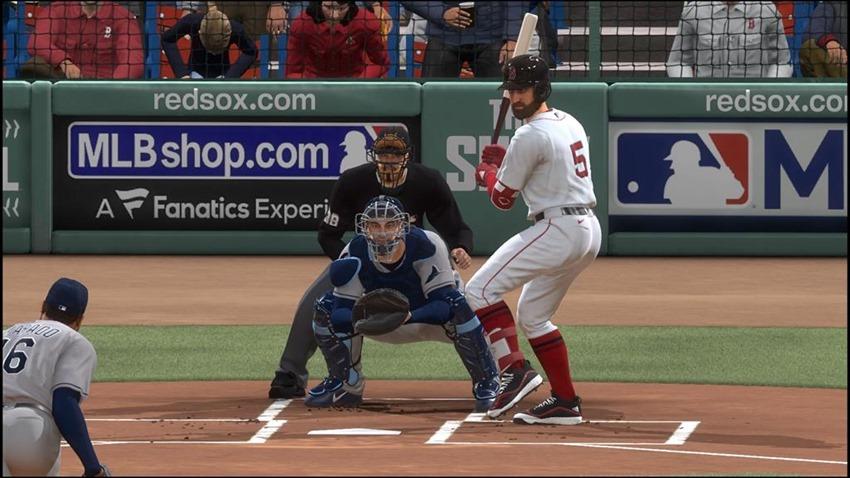 MLB(R) The Show(TM) 20_1