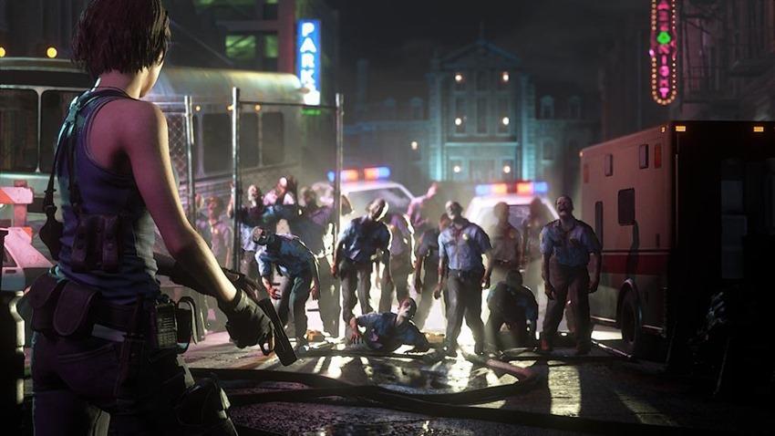 Resident Evil 3 (12)