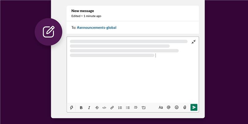 Slack unveils its biggest UI redesign ever 6