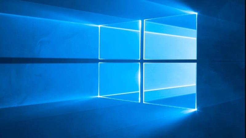 Windows 10 crosses the 1 billion devices landmark 2