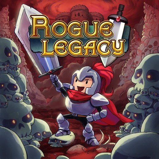 518133-rogue-legacy-nintendo-switch-front-cover