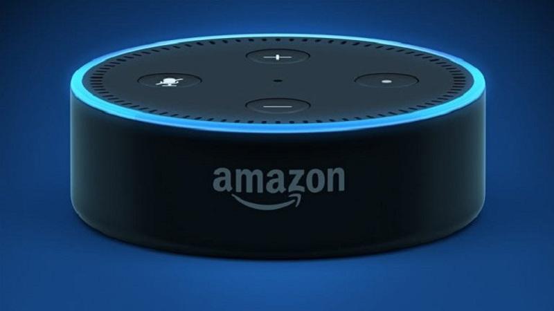 Amazon is adding gut instinct technology to its Alexa devices 2