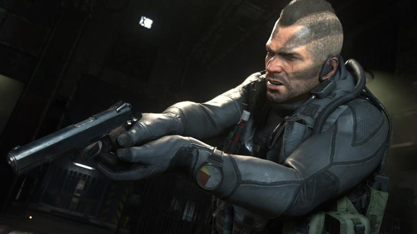 Call of Duty: Modern Warfare 2 Campaign Remastered review – More Darn Warfare 10