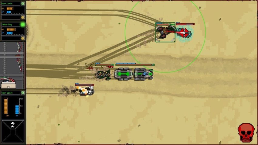Convoy_-A-Tactical-Roguelike_20200406135247-scaled