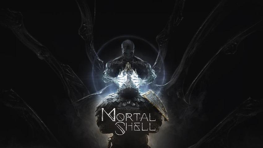 Mortal Shell (1) (2)