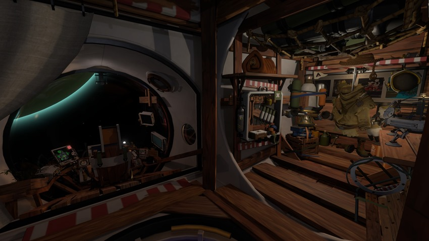 Outer Wilds (4)