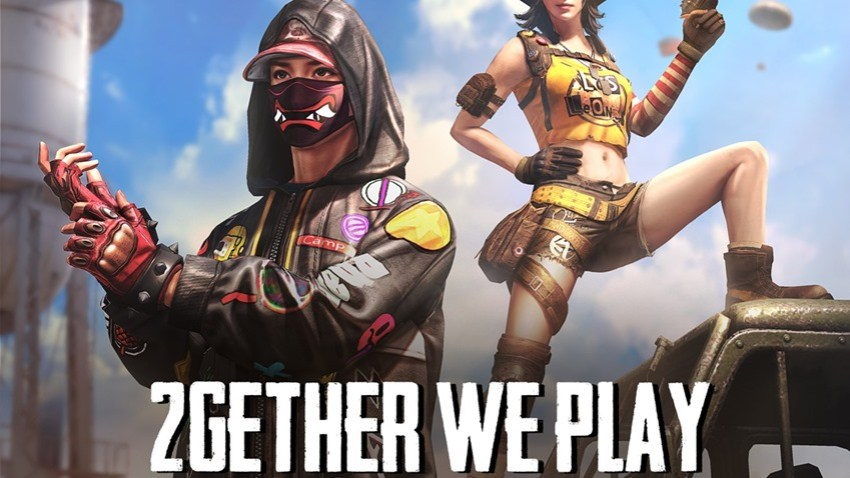 Together-we-play (1)