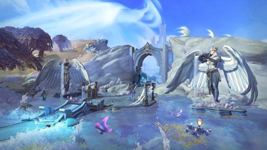 World-of-Warcraft-Shadowlands-alpha