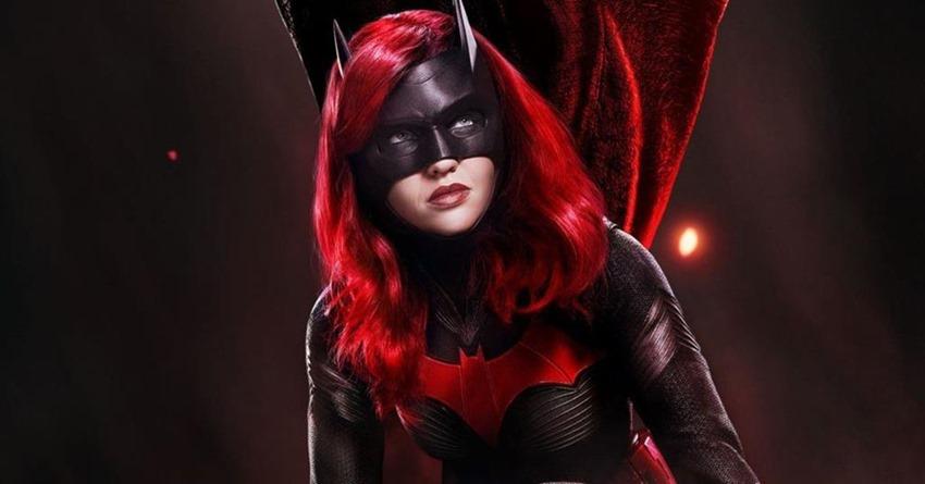 Batwoman (1) (2)