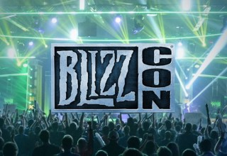 BlizzCon 2020 has been cancelled, but a digital replacement event is coming in 2021 10