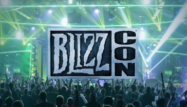 BlizzCon 2020 has been cancelled, but a digital replacement event is coming in 2021 12