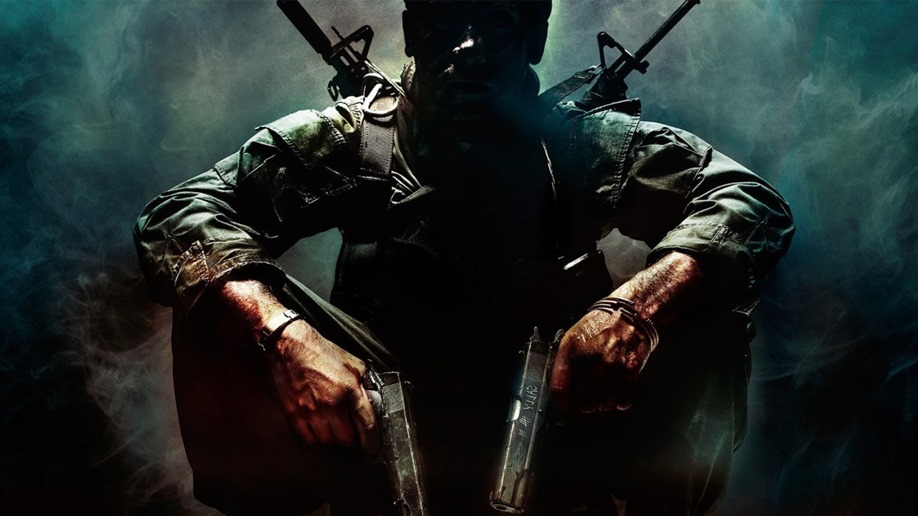 RUMOUR: Call of Duty Black Ops: Cold War could be 2020's instalment in the franchise - Critical Hit