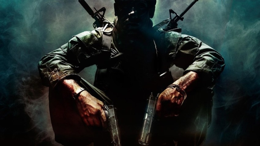 Call-of-Duty-2020-Black-Ops