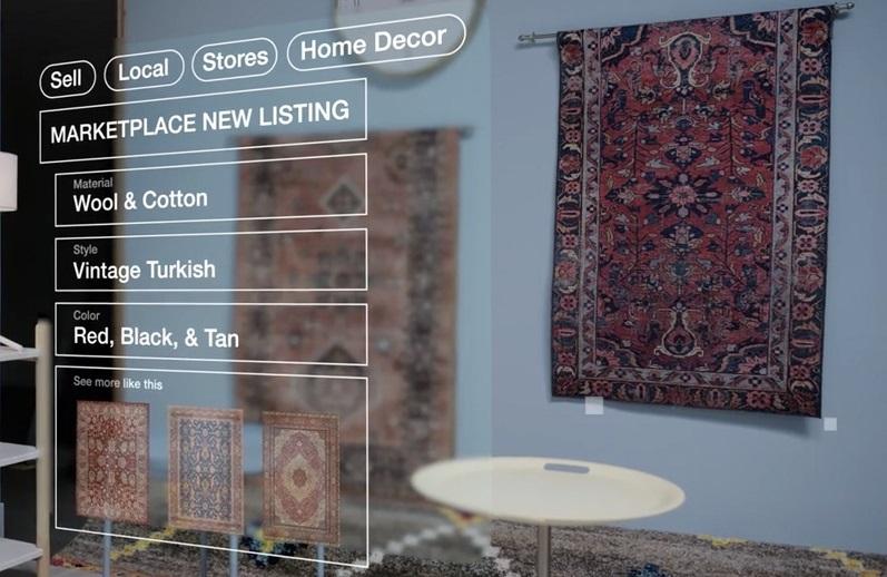 Facebook launches new e-commerce platform Shops 6