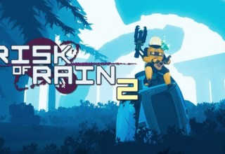 Risk of Rain pushes hotly anticipated 1.0 launch back to August 6
