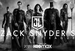 "HBO Max boss says Justice League Snyder Cut ""does not exist"" yet, will be ""wildly expensive"" to make 6"