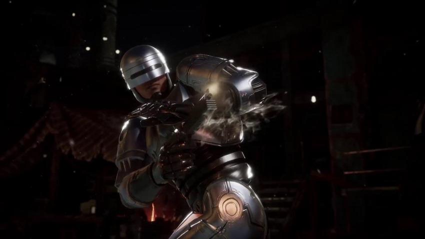 MK11 Robocop (5)
