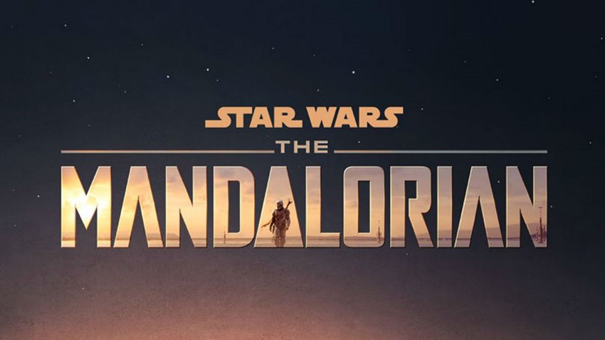 The Mandalorian S2: Timothy Olyphant will wear Boba Fett's armour but not as the bounty hunter 4