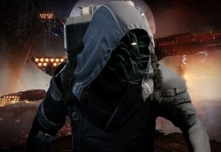 Destiny 2: Where is Xur (and whats he got for sale?) – October 23 2020 7