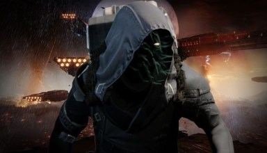 Destiny 2: Where is Xur (and whats he got for sale?) – July 10 23