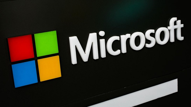 Microsoft News has laid off some of its staff and replaced them with AI 3