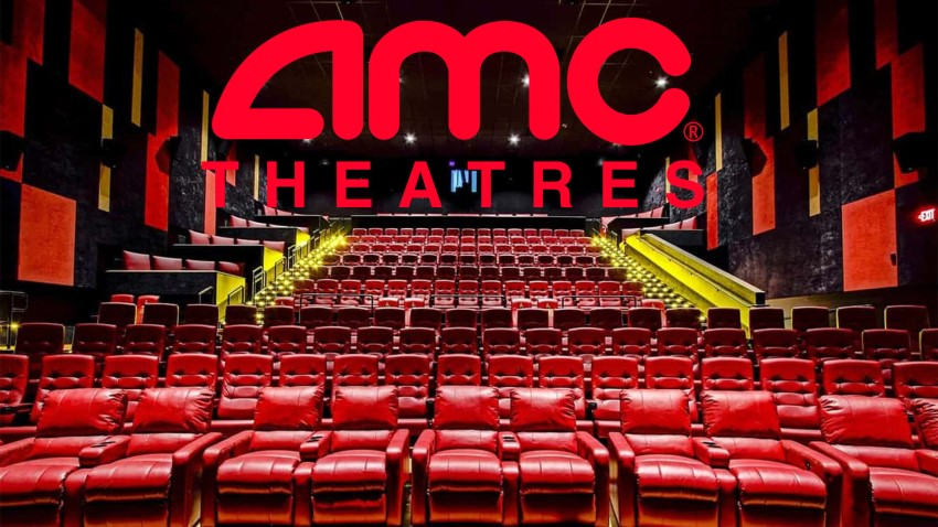 "AMC slams Warner Bros' HBO Max release strategy, cinema chain entering ""urgent dialogue"" with studio 5"