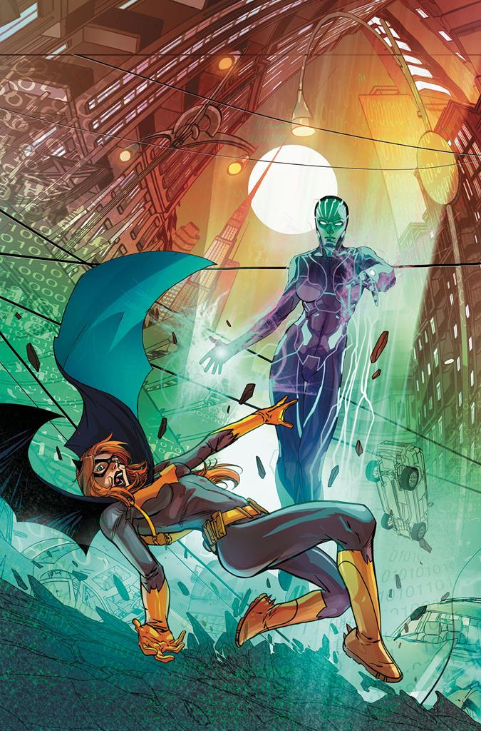 The best comic book covers of the week – 15 June 2020 29