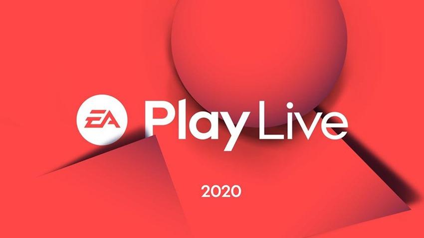 EA Play 2020 (3)
