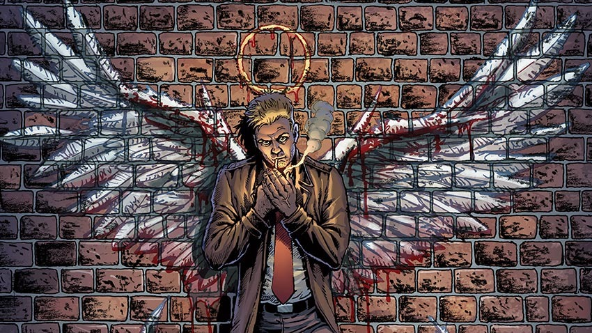 Hellblazer-rise-and-fall