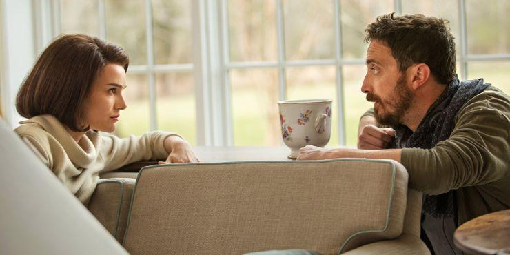 Kristen Stewart to play Princess Diana in new biopic Spencer 4