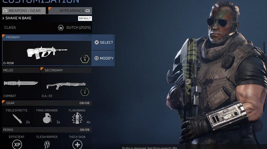 Predator_ Hunting Grounds (1)