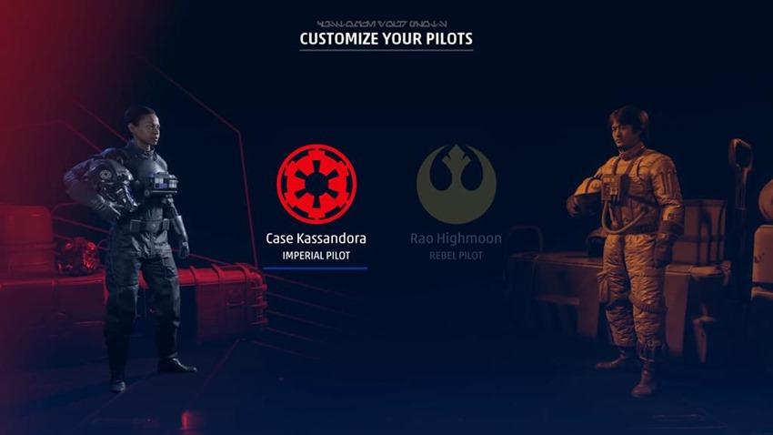 Star Wars Squadrons (12)