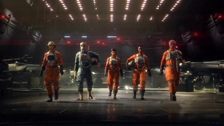 Star Wars Squadrons (14)