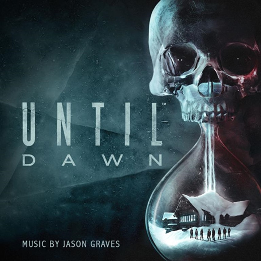 Until-Dawn_Cover-Art-Web