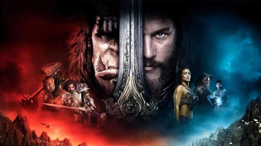 Warcraft Director Duncan Jones Reveals How The Rest Of The Film