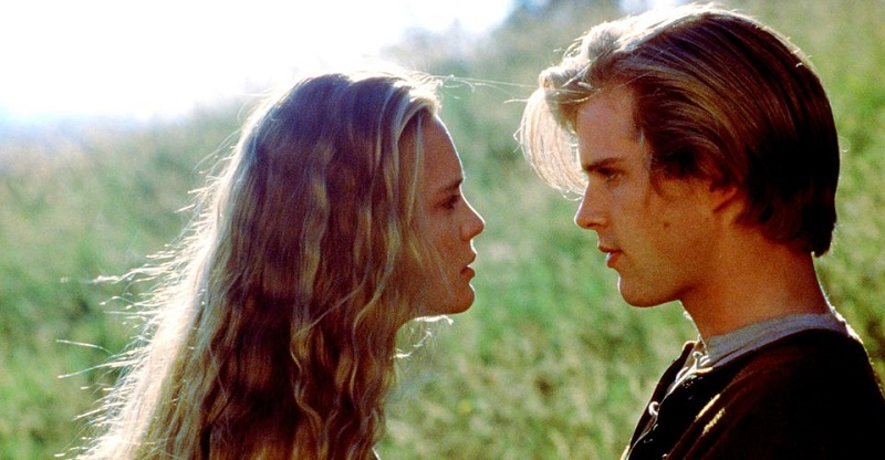 The Princess Bride is getting a homemade fan remake for Quibi 2