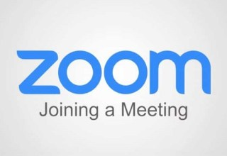 Zoom won't add end-to-end encryption to free accounts just in case the FBI needs to listen in on them 10