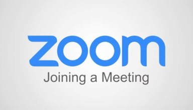Zoom won't add end-to-end encryption to free accounts just in case the FBI needs to listen in on them 26