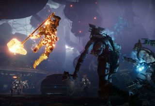 Bungie is teasing Destiny 2's next chapter, confirms reveal on 9 June 10