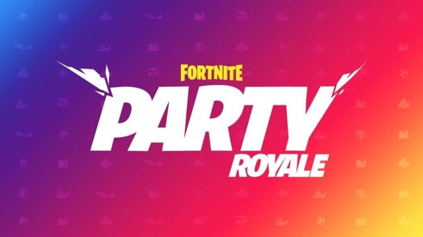 fortnite-party-royale-1024x576